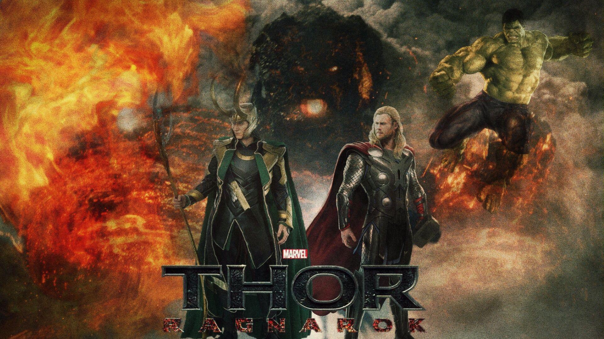 Thor Ragnarok HD Images 7 whb ThorRagnarokHDImages ThorRagnarok