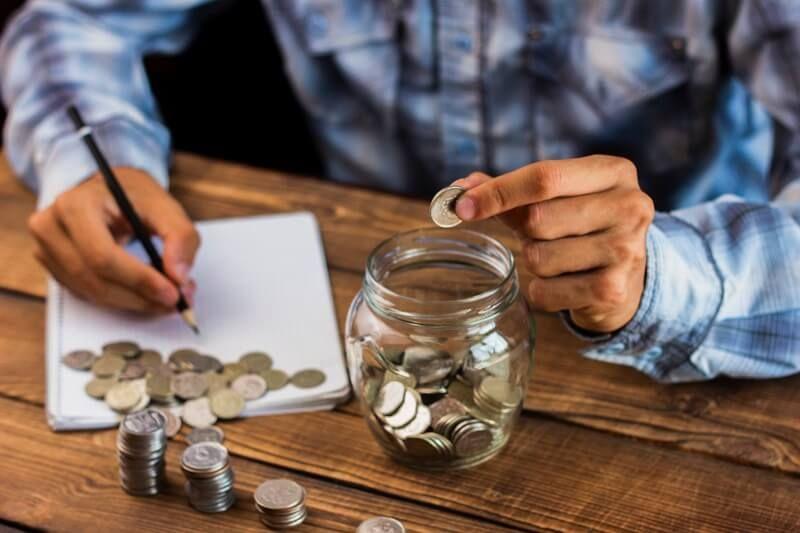 hogyan lehet pénzt megkeresni