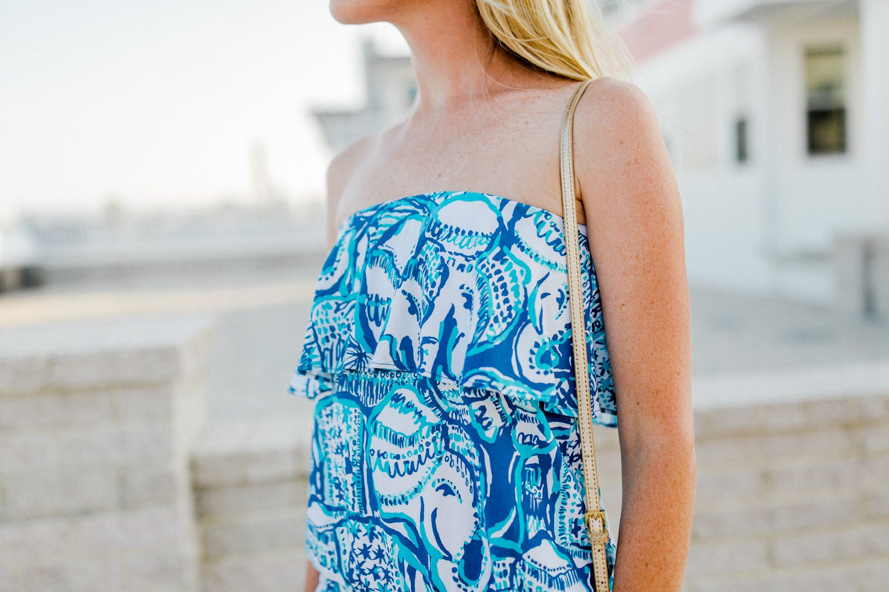 32c37f6869a872 Let's Talk Jumpsuits - Kelly in the City Lilly Pulitzer After Party Sale  $200 Giveaway! #lilly #lillypulitzer #buymelilly #summerinlilly#lifeinlilly  ...