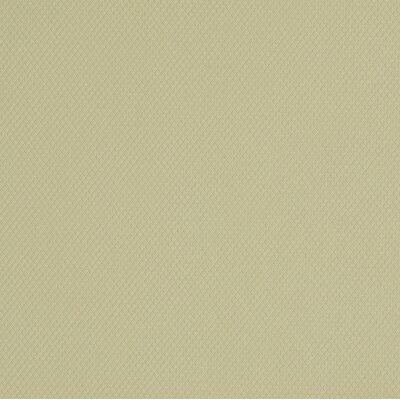 Photo of Mayer Fabrics Peerless Fabric | Perigold