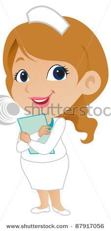 Clip Art Nurse Cartoon Clip Art 1000 images about catoon on pinterest clip art cartoon and digi stamps