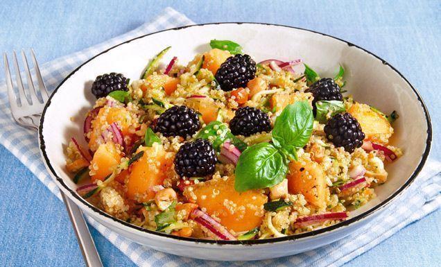 Melonen-Quinoa-Salat mit Brombeeren Rezept | tegut... #brombeerenrezepte Melonen-Quinoa-Salat mit Brombeeren Rezept | tegut... #brombeerenrezepte Melonen-Quinoa-Salat mit Brombeeren Rezept | tegut... #brombeerenrezepte Melonen-Quinoa-Salat mit Brombeeren Rezept | tegut... #brombeerenrezepte Melonen-Quinoa-Salat mit Brombeeren Rezept | tegut... #brombeerenrezepte Melonen-Quinoa-Salat mit Brombeeren Rezept | tegut... #brombeerenrezepte Melonen-Quinoa-Salat mit Brombeeren Rezept | tegut... #brombee #brombeerenrezepte