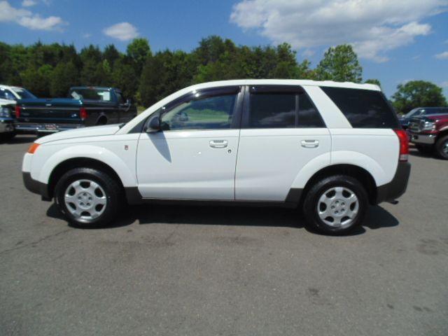 Www Emautos Com 2005 Saturn Vue Base Awd 4dr Suv Locust Grove Va Cars For Sale My Ride Awd