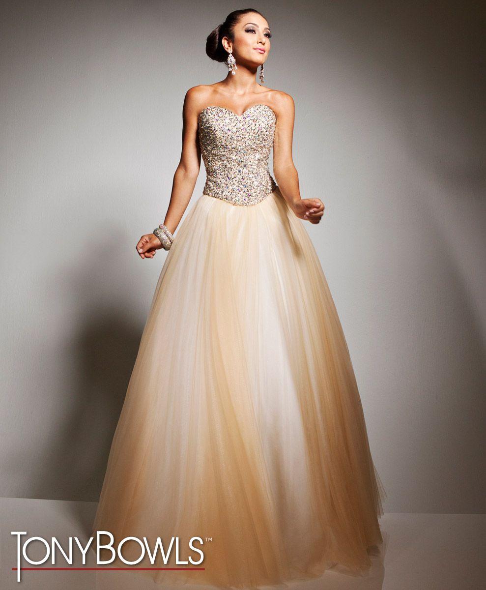 Wedding dresses department stores  Prom dress xoxo  Prom  Pinterest  Prom