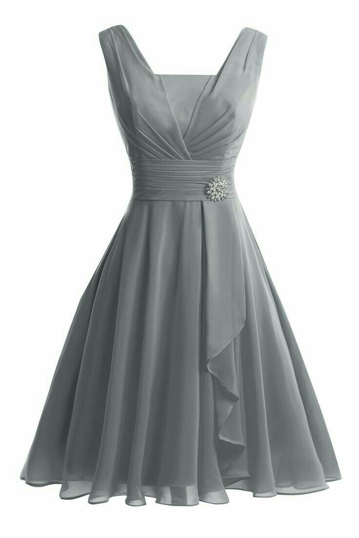 Pin by Катя Кутарева on Мода pinterest dresses bridesmaid