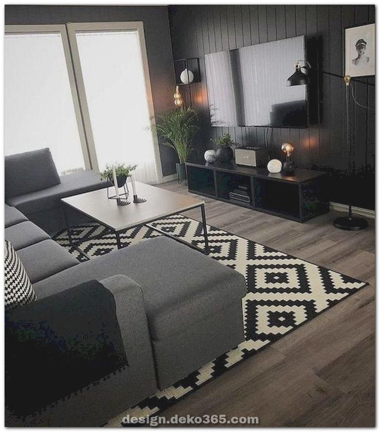 Photo of Die Besten beeindruckende Teppiche aus dem Wohnzimmer