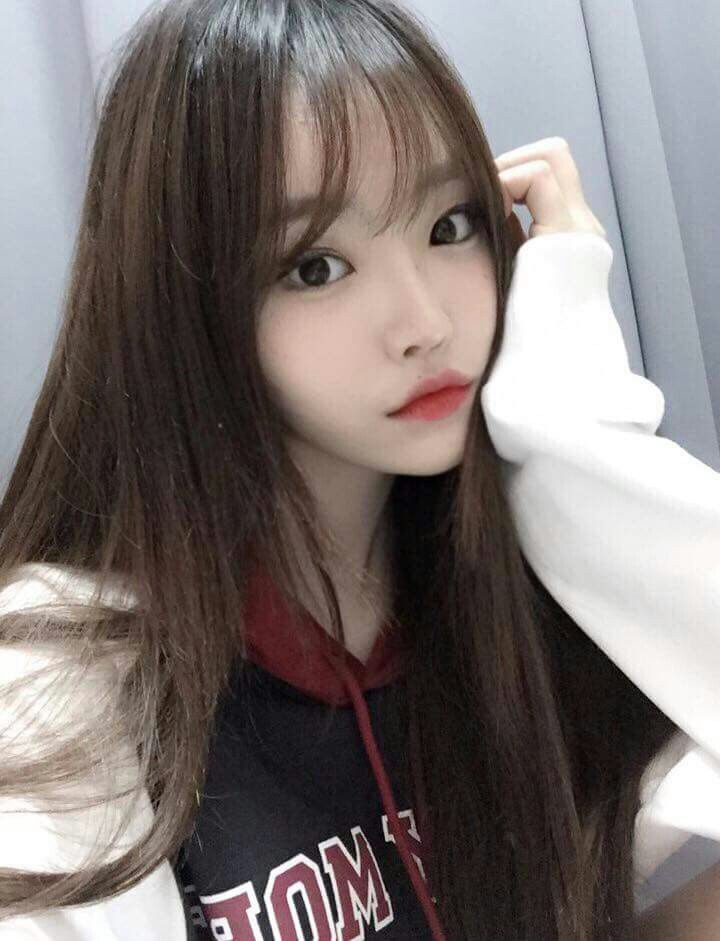 Pinterest Chanaemi Follow For More Ulzzang Pics: @@pehnt5128 Kim Dabin 출처: 김다빈 페이스북