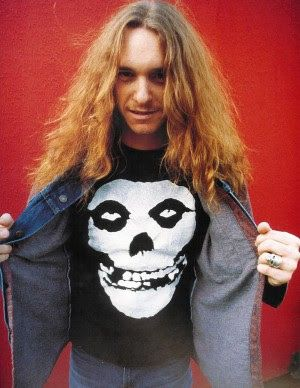 Cliff Burton-Metallica died when Cliff died! The only 2 good musicians were both gone! All downhill from there!