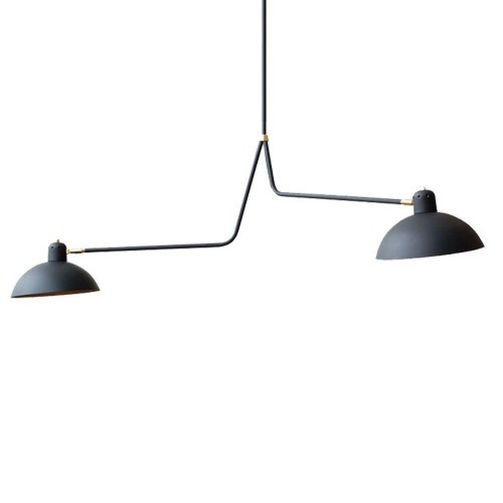 Waldorf suspension double by lambert et fils snap doors arubaitofo Gallery