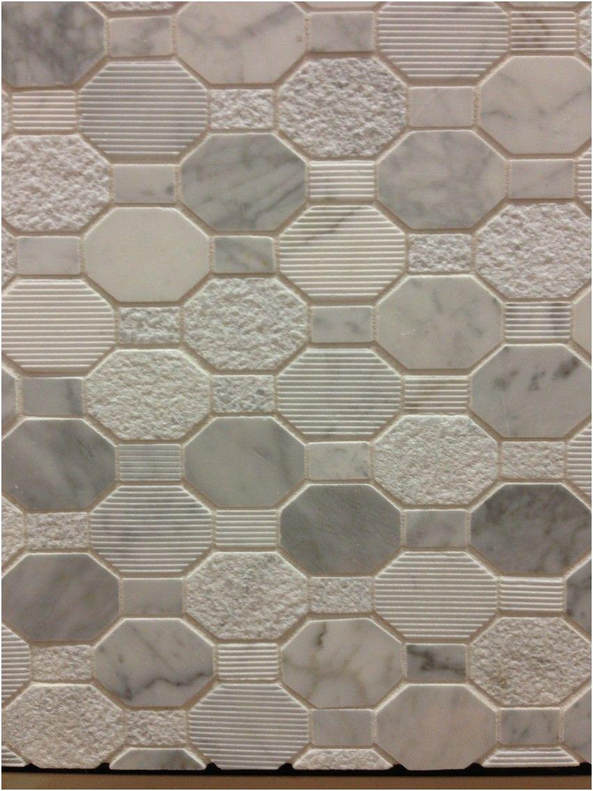 Lovely Non Slip Bathroom Tiles