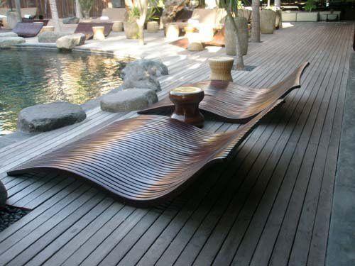 Relax Chair Garden Chairs Relaxing Chair Relax
