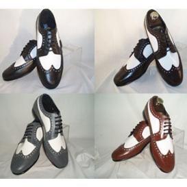 1920s Clothing Mens Shop  Gatsby era suits 36f85b9f64d