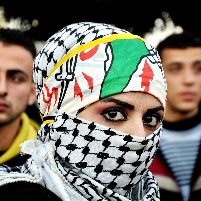 Middle East Eye - Wikipedia