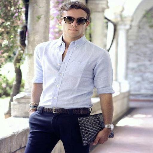 Men's Fashion Today (@MensFashionToda) | Twitter