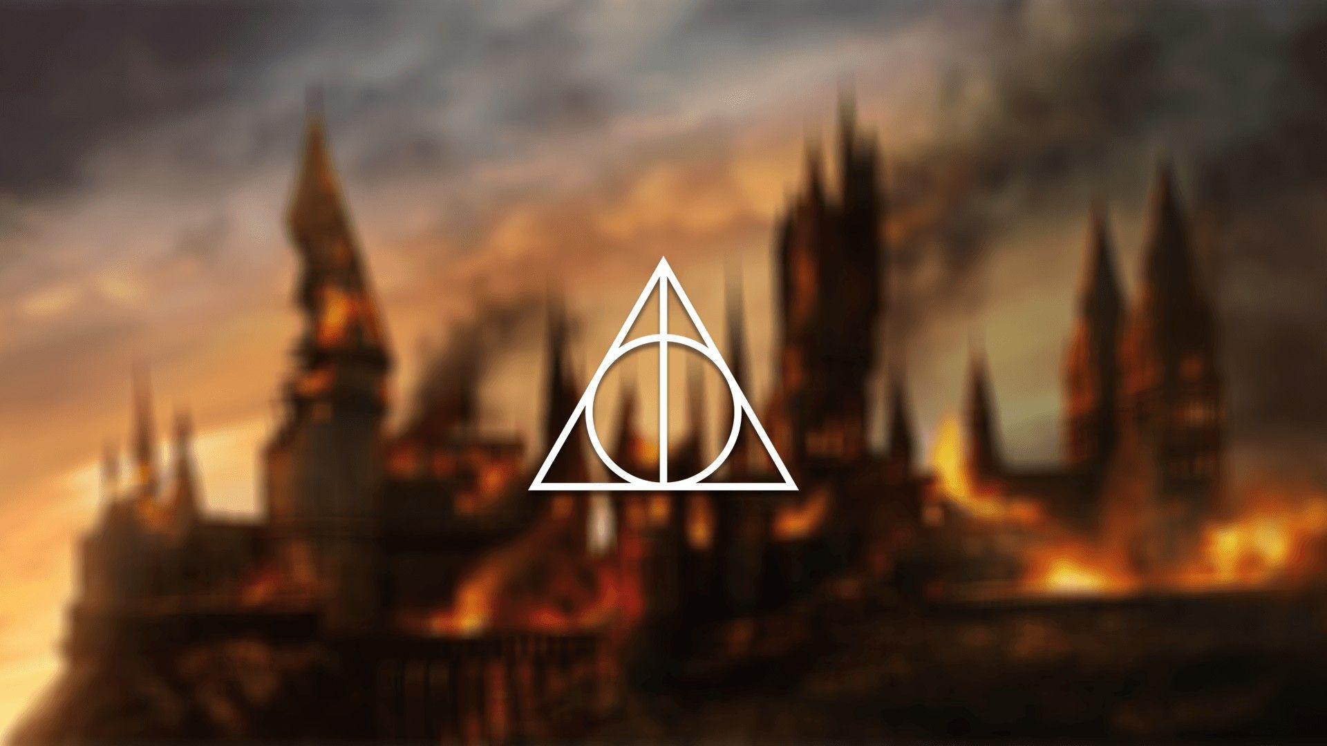 Pin By Firat Gungor On Harry Potter Harry Potter Art Harry Potter Wallpaper Hogwarts Art