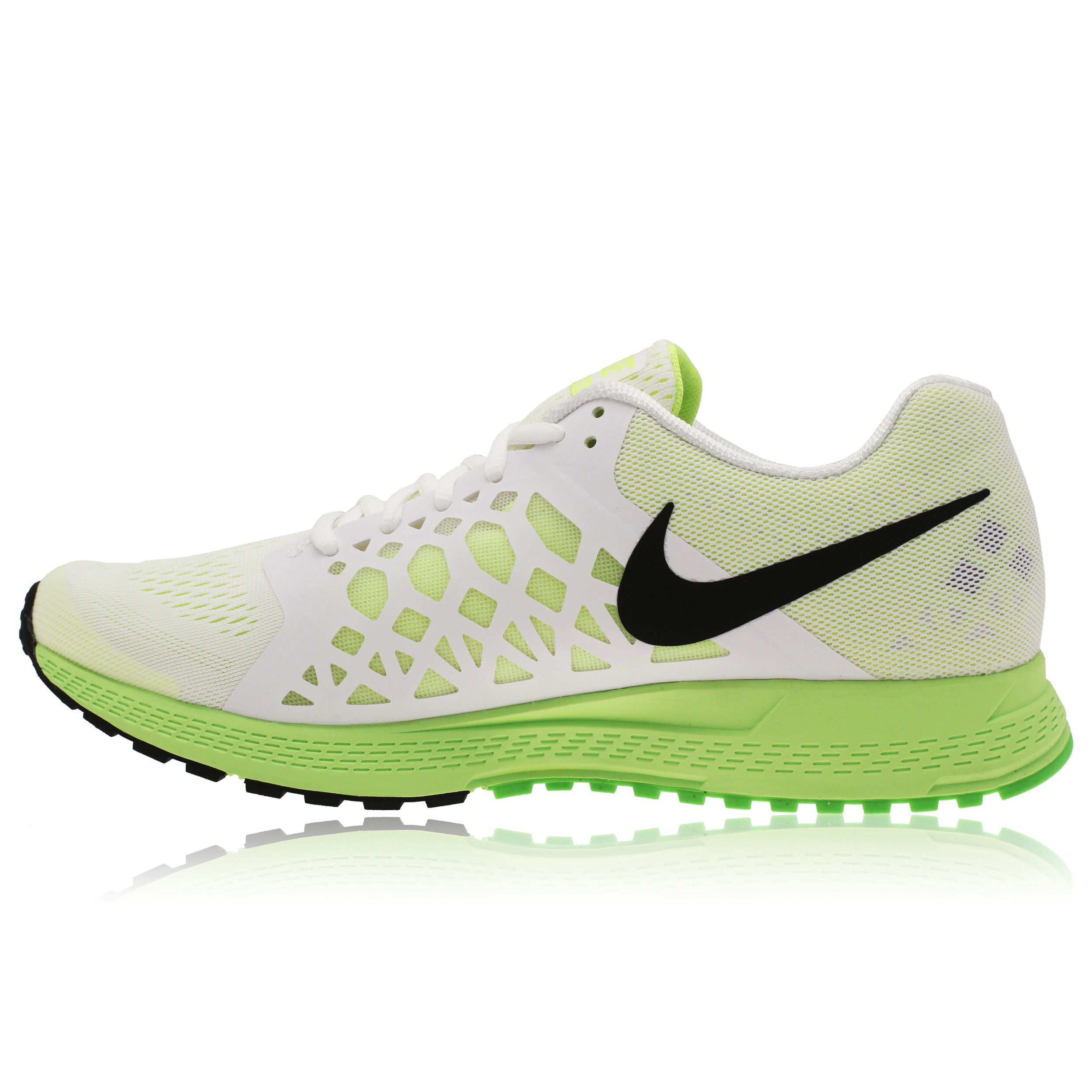nike mens zoom pegasus 31 oregon project running shoes christmas