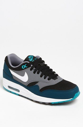 more photos e41f2 f35a8 Nike Air Max 1 Essential Sneaker (Men)  Nordstrom