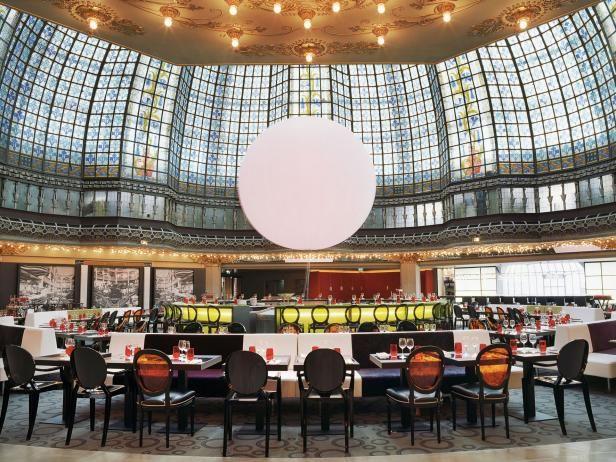 paris 8 eclectic dining experiences restaurants paris
