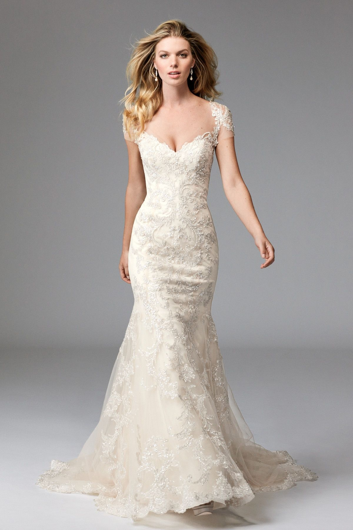 Marah\'s Elegant Bridal: Sadie Style 17721, WToo | WEDDING} Dresses ...