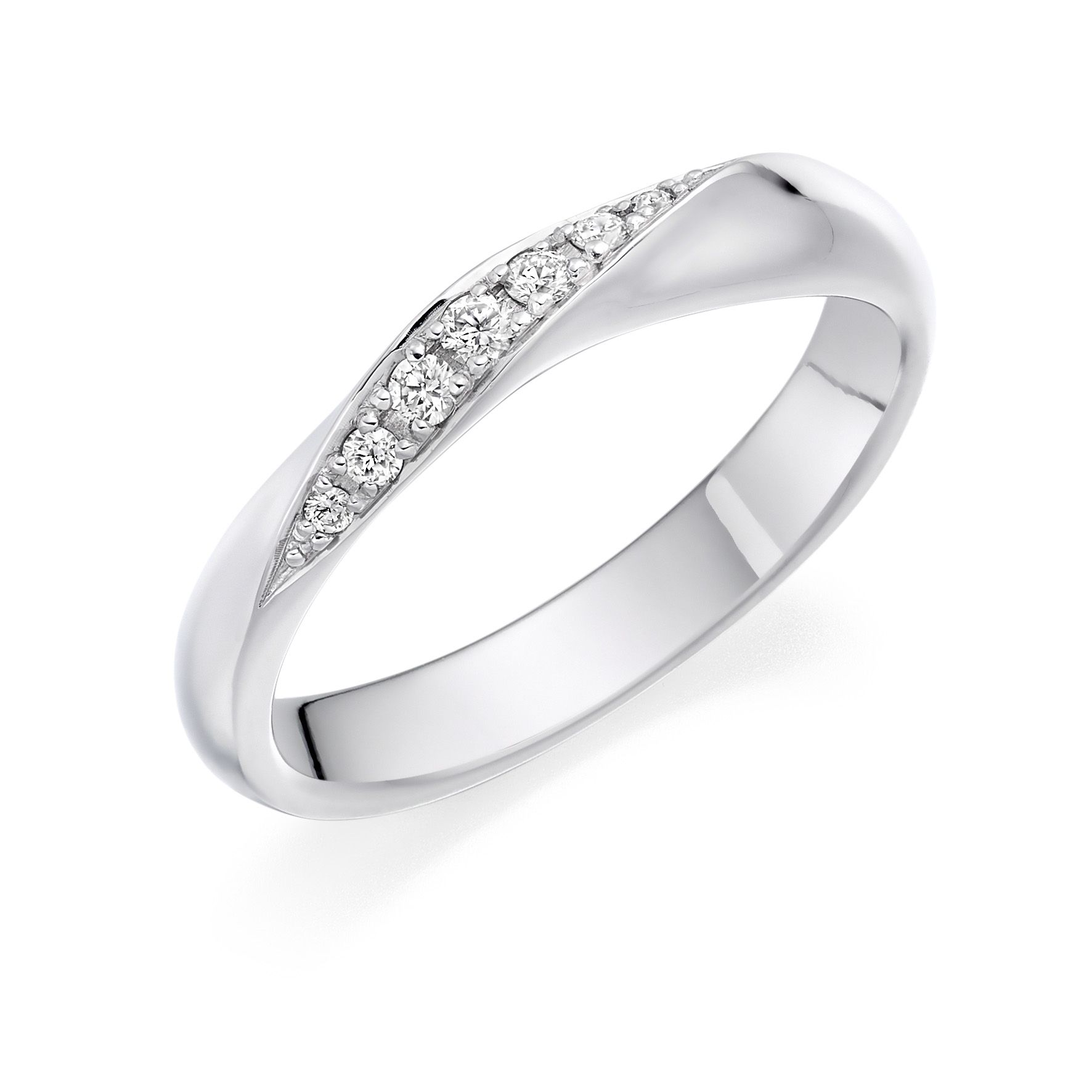 In Partnership With A Gerstner A Member Of The Prestigious Responsible Jewellery Council We Offer A Collection Of Wedding Rings T Wedding Rings Diamond Rings