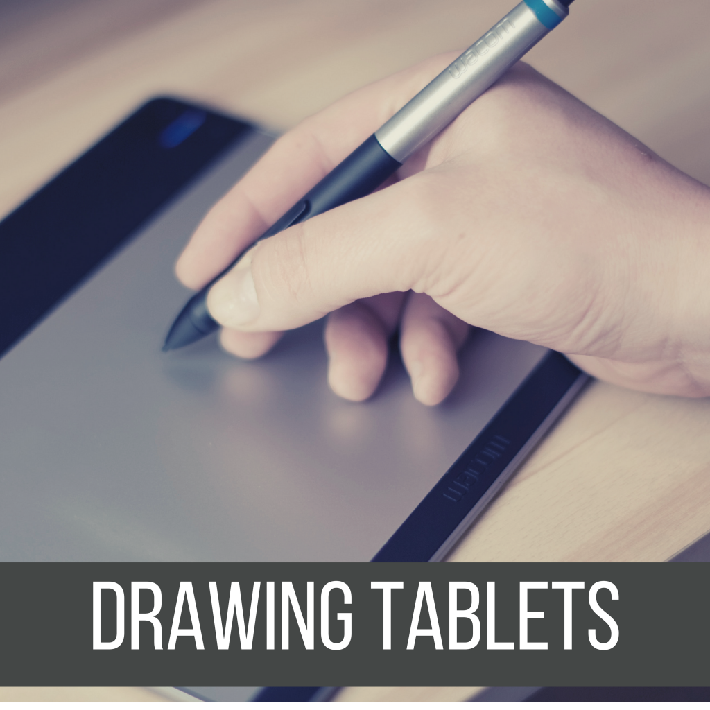 Recommended Drawing Tablets Drawing Tablet Digital Art Beginner Drawing Tutorials For Beginners