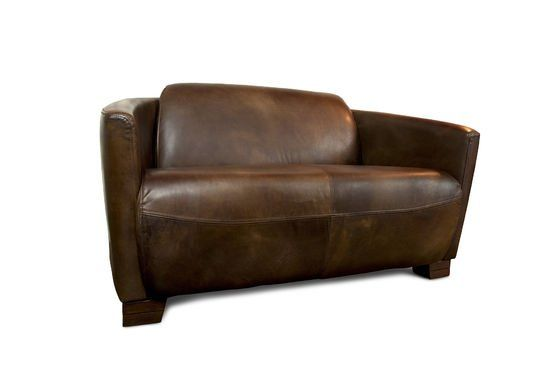 Canape Red Baron Canape Club Cuir Canape Cuir Canape