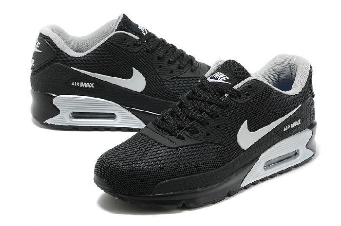 adidas schoenen wit krijgen