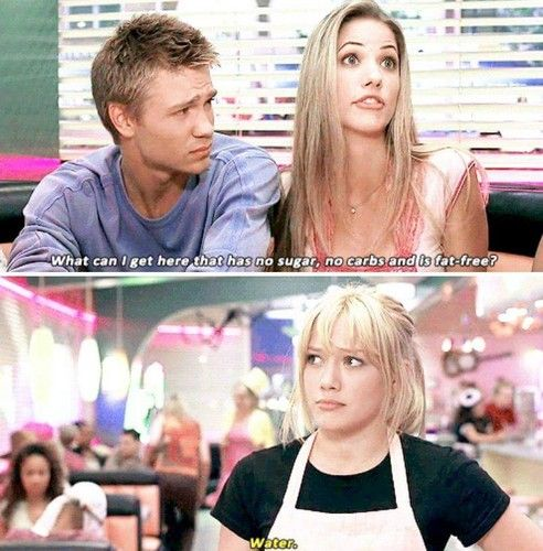 A Cinderella Story With Images Funny Movies Girl Humor A