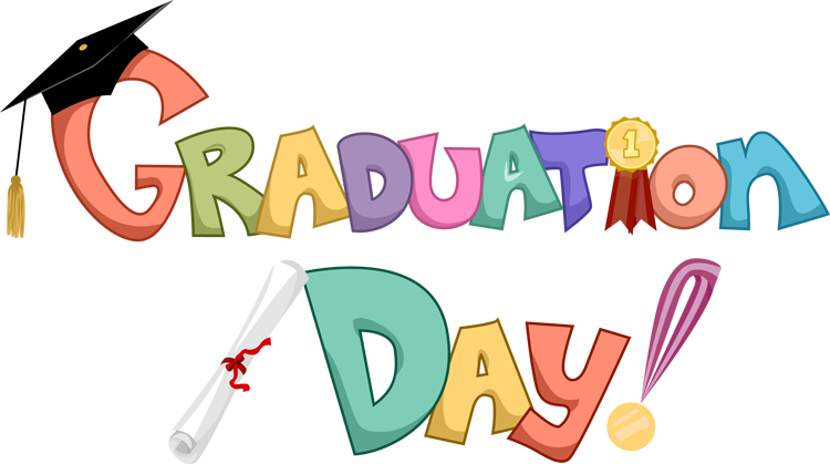 gallery for u003e congratulations graduate clipart congratulations rh pinterest com congratulations on your graduation clip art congratulations graduate 2017 clip art
