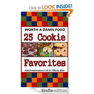 5 FREE Kindle Cookbooks! December 4, 2013 by Spend With Pennies K Leave a Comment 5 FREE Kindle Cookbooks!