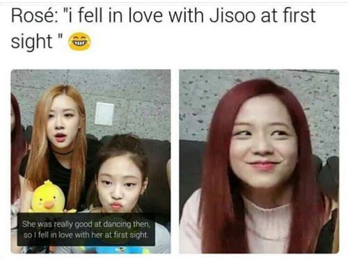 Image Result For Blackpink Funny With Images Blackpink Funny