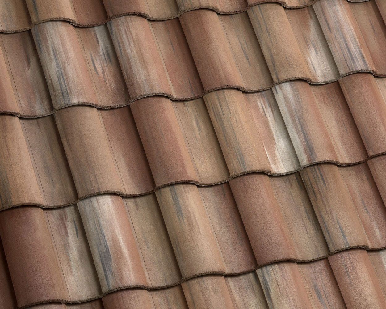 Roof Tile Eagle Capistrano 3629 Floridian Blend Roof Tiles Concrete Roof Tiles Florida Style