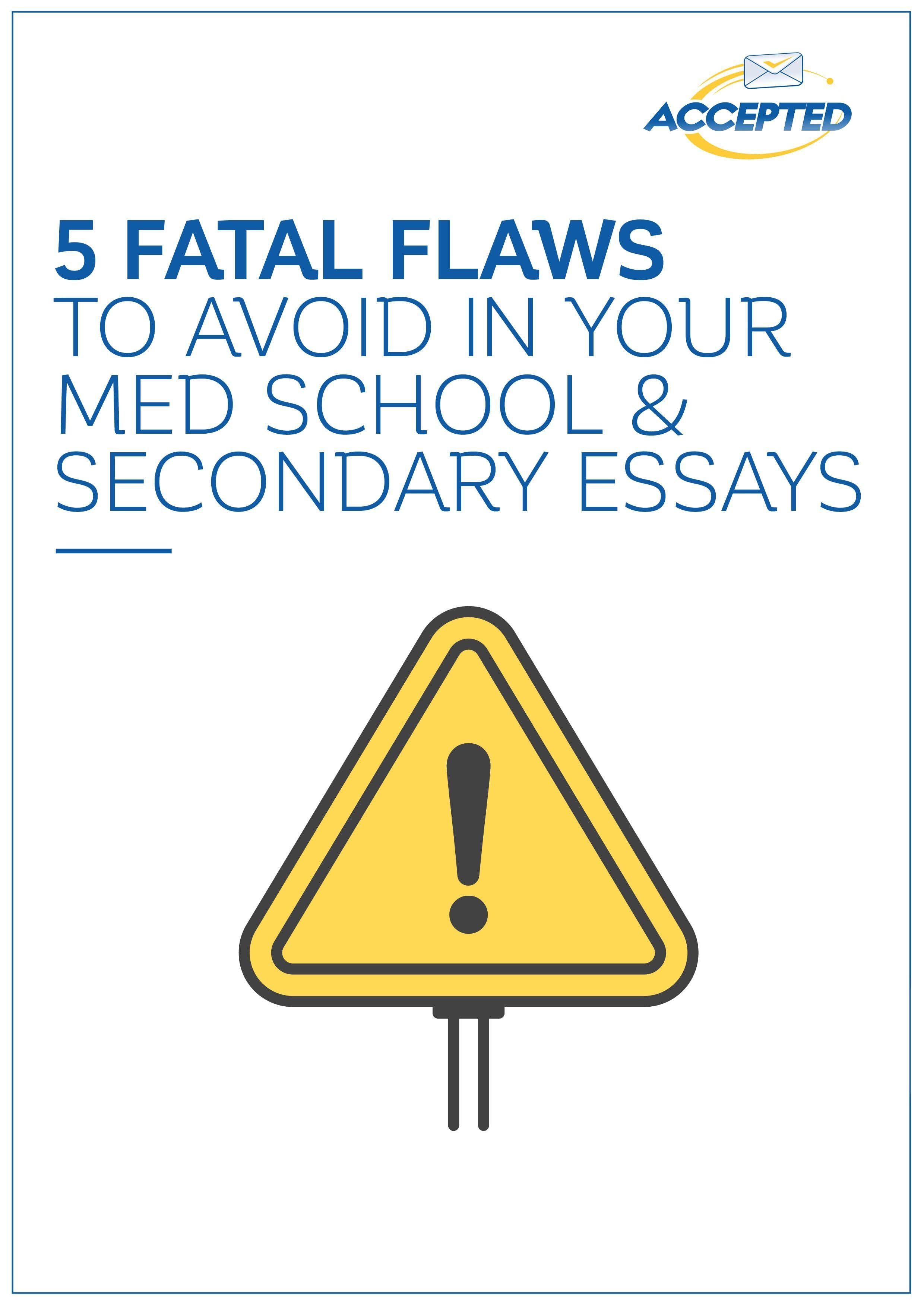 Best college application essay xuzhou medical