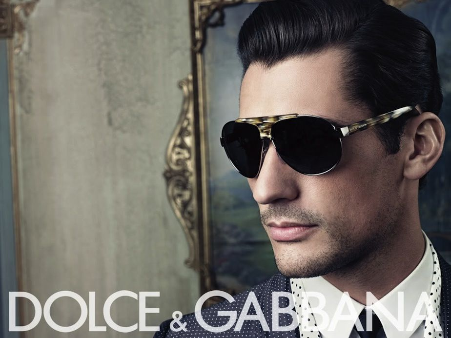dolce frame gabanna glasses man glasses frames