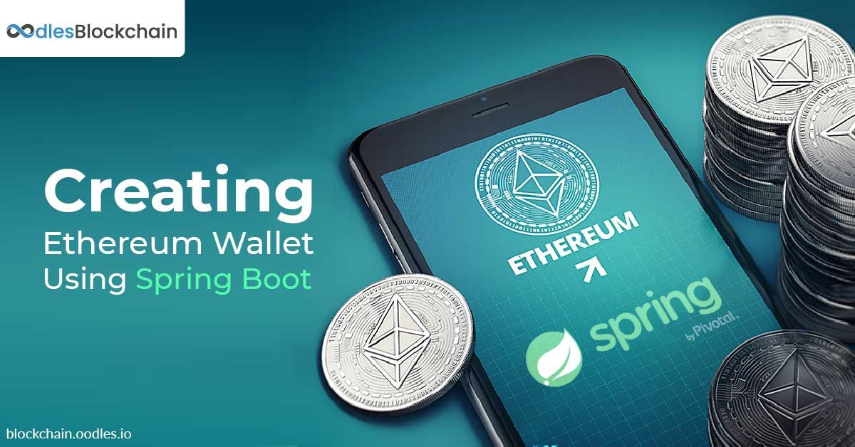 how to build cryptocurrency wallet