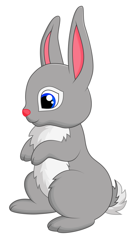 Яндекс.Фотки | CLIPART ANIMALES | Pinterest | Bunny ...