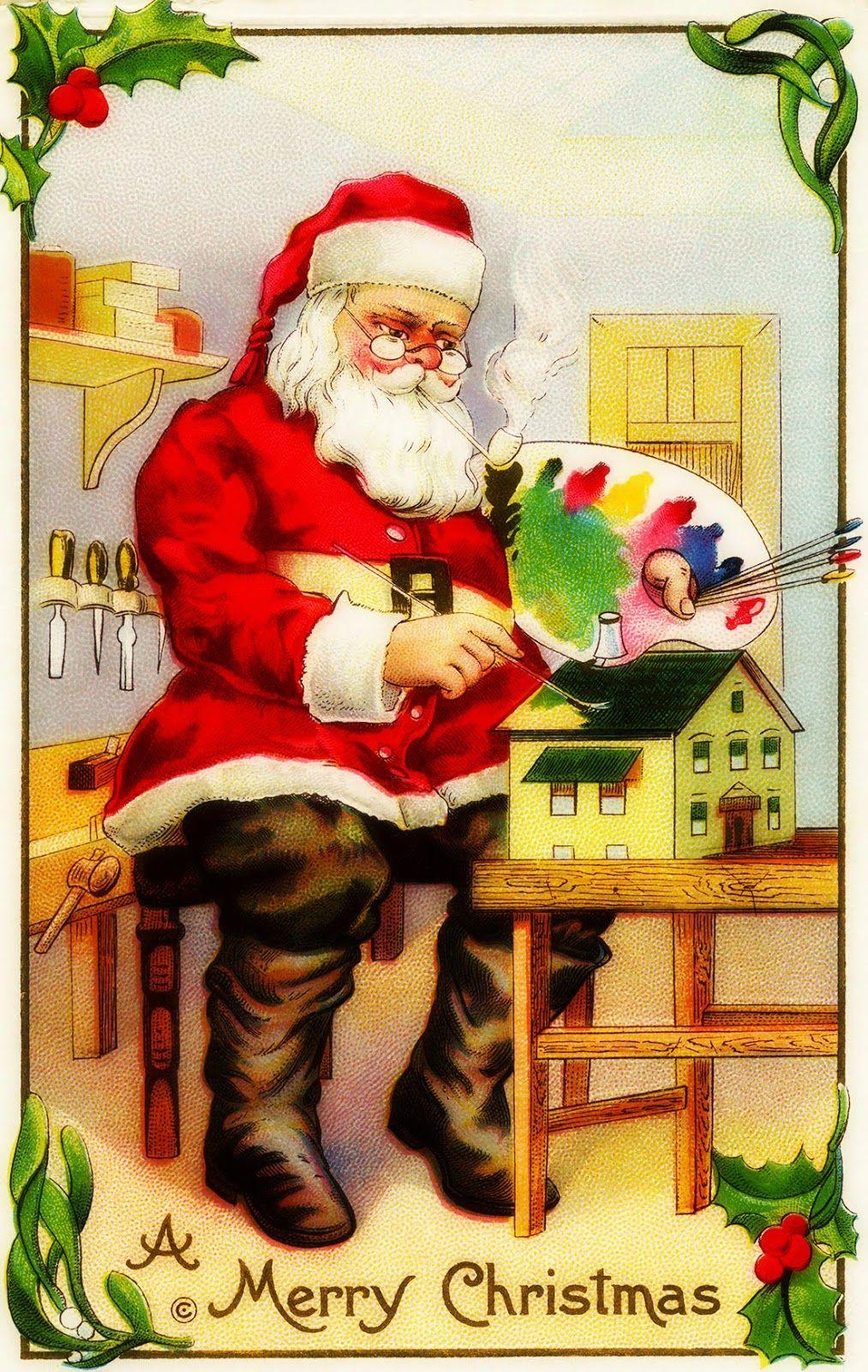 OldDesignShop_SantasWorkshop.jpg 1,013×1,600 pixels