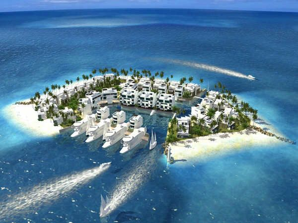 Dubai islands of the world the dubai world islands dubai now dubai islands of the world the dubai world islands dubai now have the world gumiabroncs Choice Image