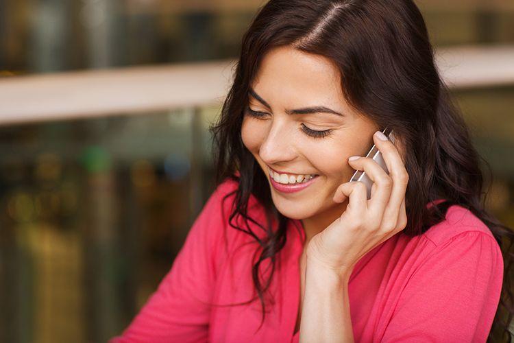 Hold the phone! Do cell phones increase our risk of cancer
