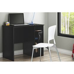 Pupitres Et Tables Pour Ordinateur Meubles De Bureau A Domicile Best Buy Canada Small Work Desk Small Office Desk Desk