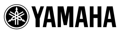 yamaha logo eps file yamaha logo yamaha logos yamaha logo eps file yamaha logo