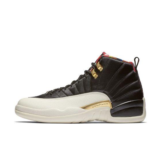 sports shoes a6b34 0e4f2 Nike Air Jordan 12 Retro Size 13 CHINESE NEW YEAR 2019 ...