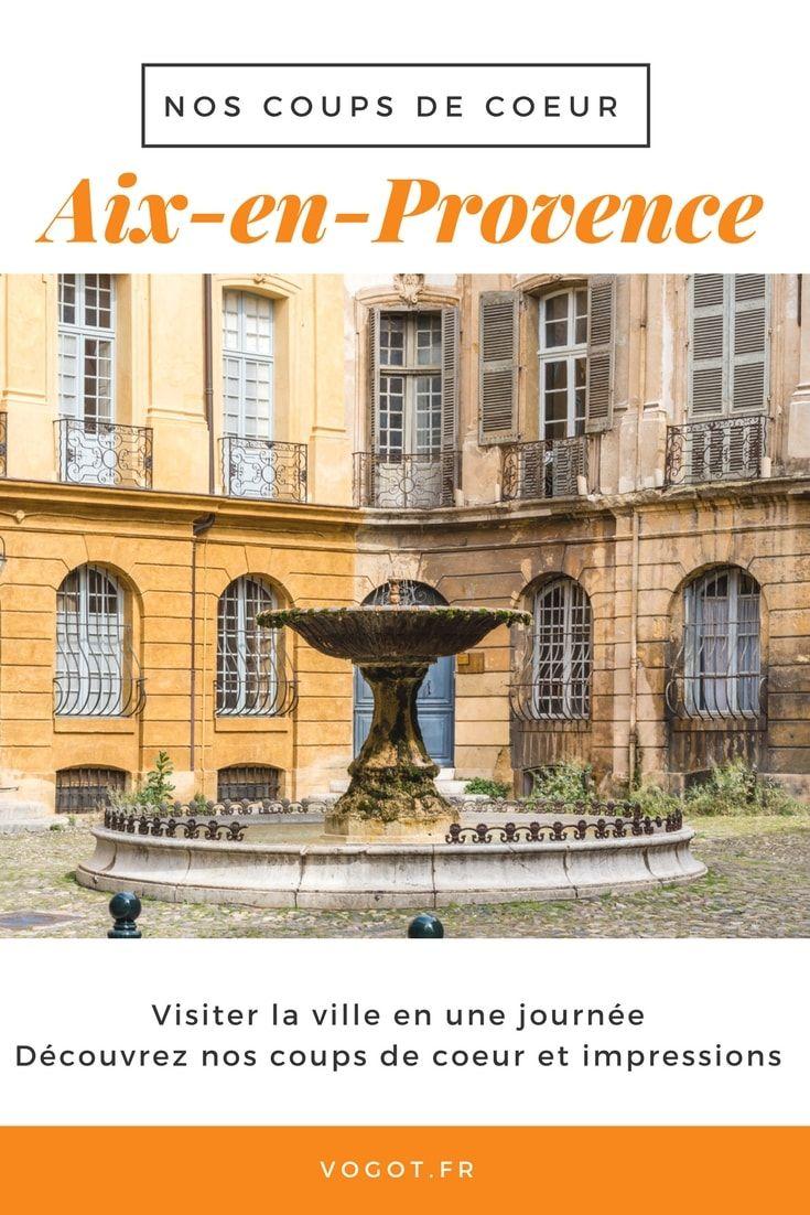 lieu de rencontre gay toulouse à Aix en Provence