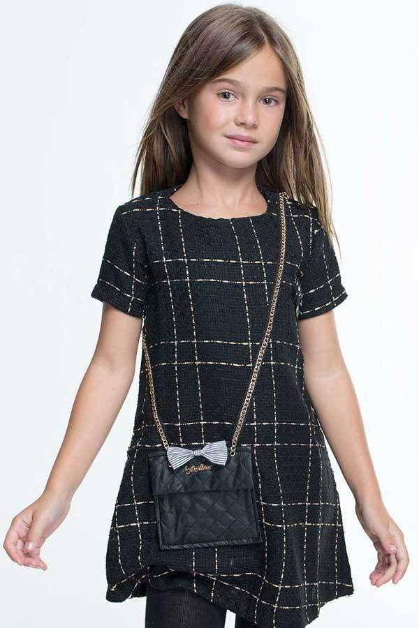 d518414d8 vestidos de niña de 12 años sport - Buscar con Google | Luciana ...