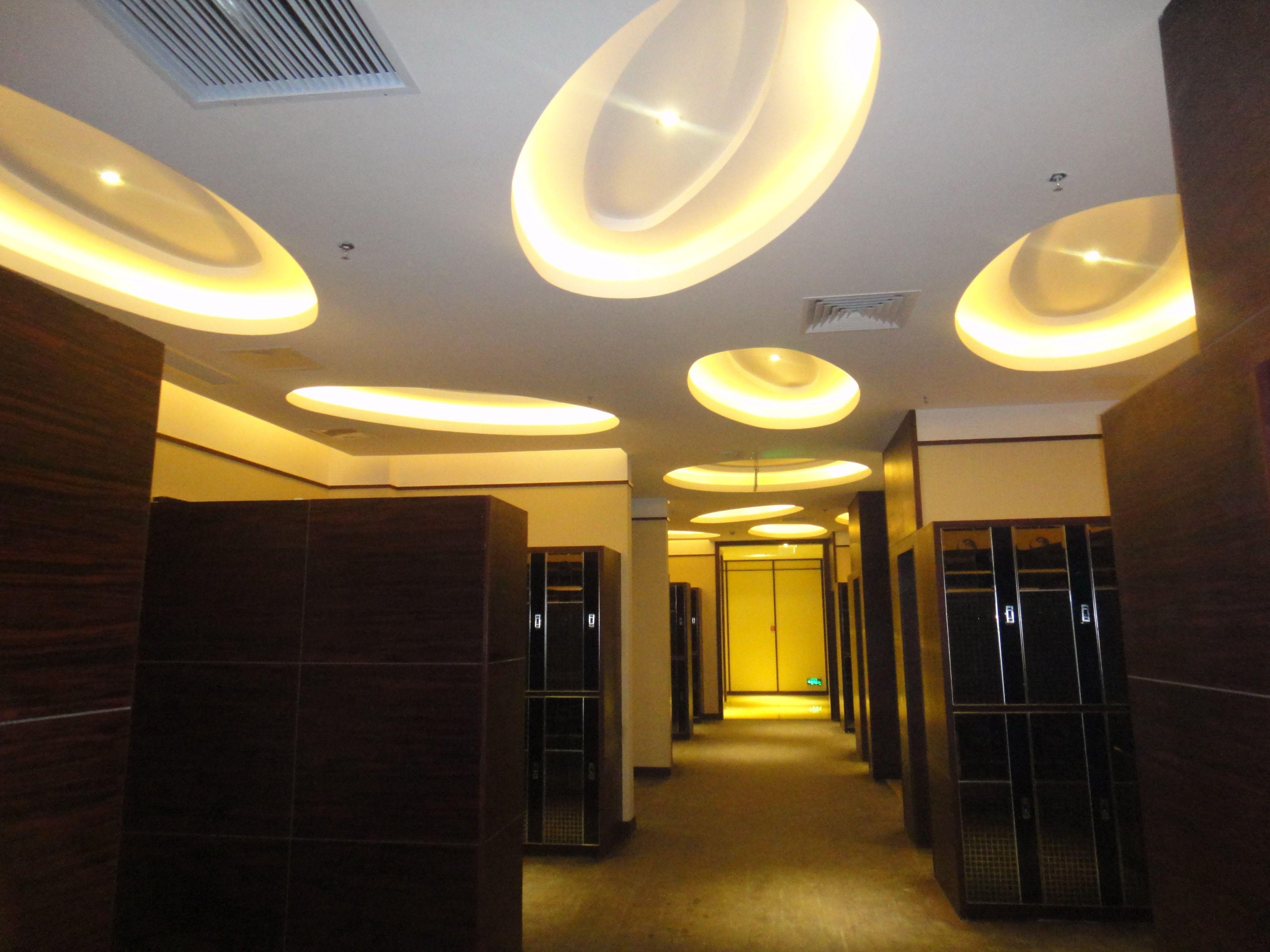 3528 smd and 5050 smd strip light hotel in hongkong pinterest led light strip for concealed lights mozeypictures Images