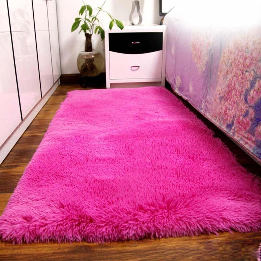 Carpet Runners Uk Code Rugs