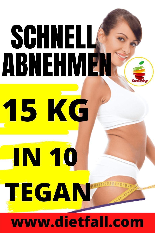 Wie können Sie ohne Diät abnehmen_Schneller Gewichtsverlust:)