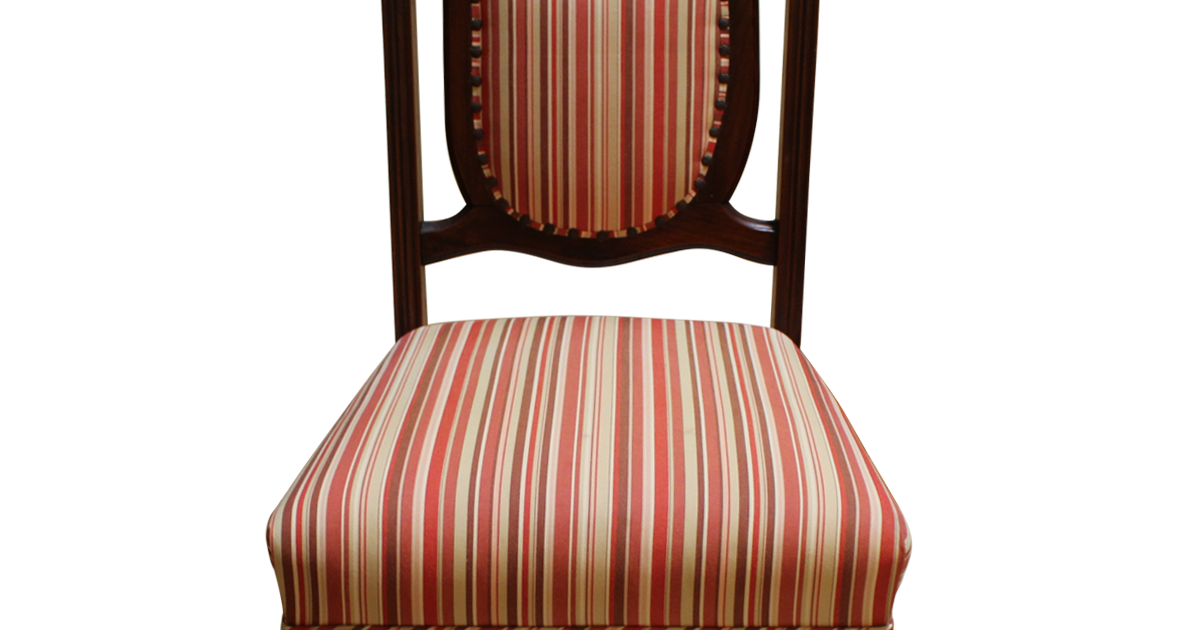 Wood Chair Png Picture 506804 Wood Chair Png Director Chairs Best Of Director C Chair Chairs Director Pic Wood Chair Green Chair Leather Kitchen Chairs