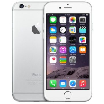 Buy Iphone 6 Price In Dubai Including Us Specification Full