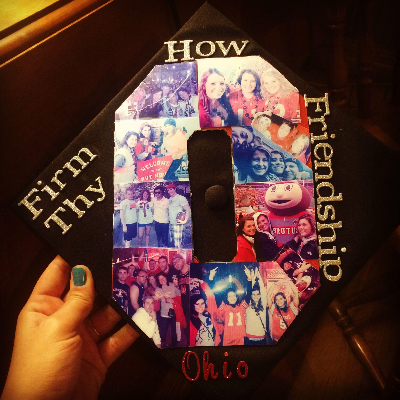 Graduation hat graduation hat graduation day